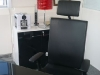 15-fauteuil de bureau noir
