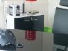 17-plateau bureau en verre