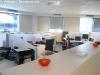 6-Vue bureaux