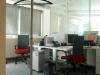 7-bureaux