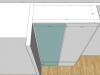 2-projet-meuble-entree-melamine
