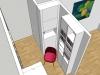 3-projet-bibliotheque-3D