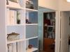 4-Bibliotheque-blanc-bleu