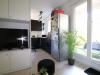 cuisine-studio