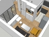 plan-3D-du-studio