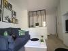 studio-renove