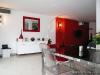Living -room design-baroque.jpg