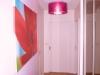 2-couloir