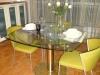 02-espace-repas-table