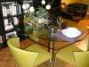 02-table-en-verre