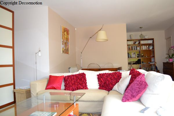 2-appartement-contemporain-2