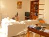 1-appartement-contemporain