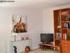 2-appartement-contemporain-1