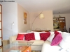 2-appartement-contemporain-2