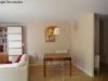 2-appartement-contemporain-3