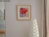 2-appartement-contemporain-5