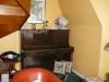02a-avant-vue-sous-escalier