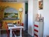 03d-apres-espace-repas-suite