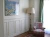 appartement-parisien-1-avant