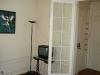 appartement-parisien-2-avant-angle-salon