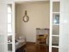 appartement-parisien-3-avant-vue-salon