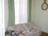 appartement-parisien-4-avant-vue-canape