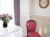 appartement-parisien-5-apres-console-laquee-blanche