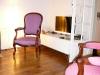 appartement-parisien-6-apres-angle-salon
