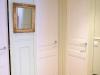 appartement-parisien-9-apres-entree
