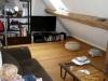 00-avant-appartement-sous-les-toits