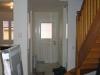 1-AVANT-couloir-escalier.jpg