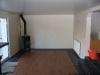 1a-AVANT-espace-salon-maison.jpg