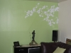 1d-Suite-espace-salon-wenge-et-vegetal.jpg