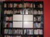 2d-Bibliotheque.jpg