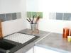 cuisine-4-apres-angle
