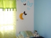 5-Boheme-chic-chambre-enfant-1.jpg