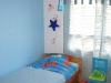 6-Boheme-chic-chambre-enfant.jpg