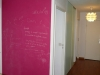 entree-mur-peinture-ardoise-rose (480x640)