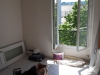 4-travaux-salon-