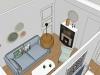 5-3D-projet-salon