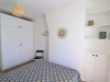 8-chambre-et-meubles-sur-mesure