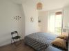 9-chambre-pour-location