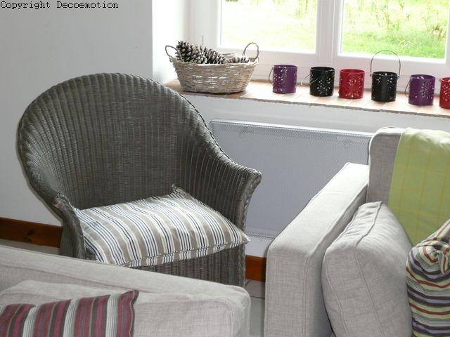 d coratrice d int rieur conseil en d coration. Black Bedroom Furniture Sets. Home Design Ideas