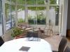 1-bis-Avant-veranda 2 (480x640)