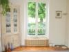 8-avant-salon-lecture (480x640)