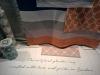papellina-suedois