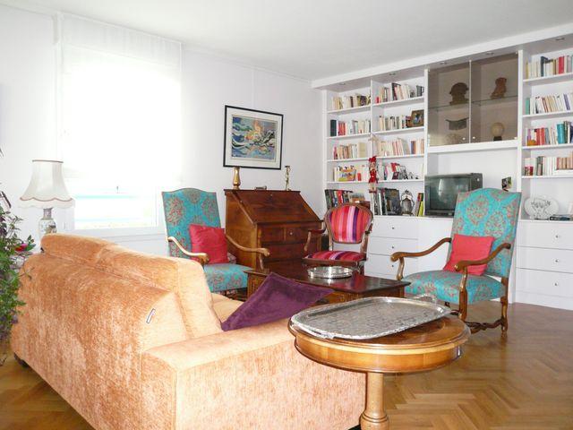 meubles sur mesure d coratrice d 39 int rieur conseil en d coration architecte d 39 interieur. Black Bedroom Furniture Sets. Home Design Ideas