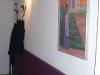 2 - petit salon apres (02).JPG