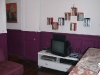 2 - petit salon apres (03).JPG