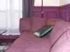 2 - petit salon apres (05).JPG